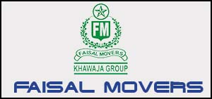 faisal movers logo