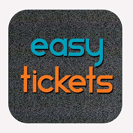 Online Ticket Booking Sites in Pakistan