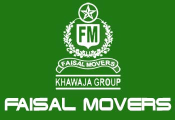 Faisal Movers Ticket Price List