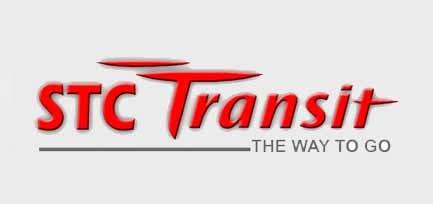 stc transit logo