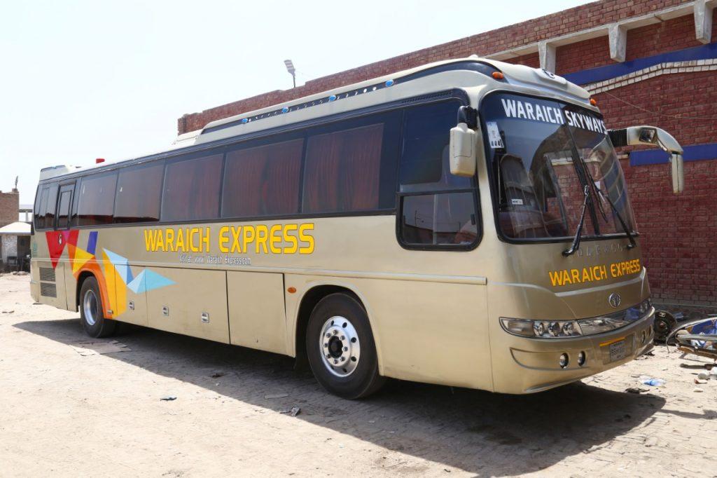 Waraich-Express-Bus-Service-23-1024x682