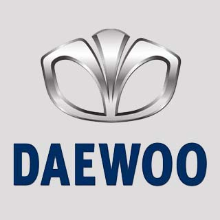 Daewoo Pakistan manufacturer of buses