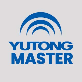 Yutong Master Buses in Pakistan for sale