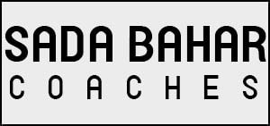 sada bahar coaches quetta logo